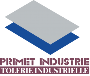 logo primet industrie