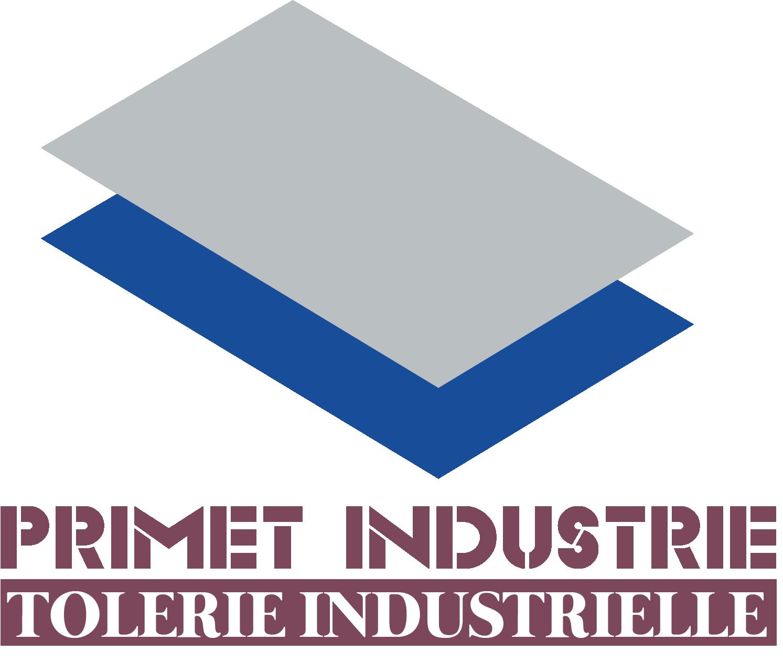 Primet Industrie