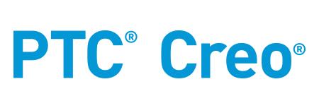 PTC-Creo-logo