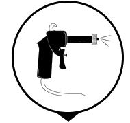icone-peinture