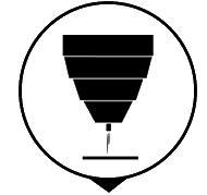iconelaser