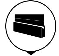 iconepliage