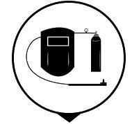 iconesoudure