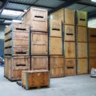 emballage-caisse-en-bois