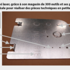 decoupe-laser