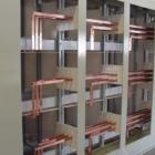 montage armoire asirobicon (2)